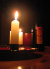 Candlelightsupper_2