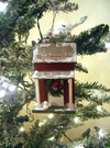 Ornamentii